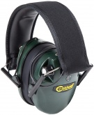 Наушники активные Caldwell E-Max Low Profile Hearing Protection (487557)